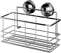 Полка для ванной Ridder Comfort 12010300 -
