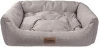 Лежанка для животных Gamma Кижи Медиум / 31932083 -