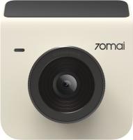 Автомобильный видеорегистратор Xiaomi 70Mai Dash Cam A400 (бежевый) -