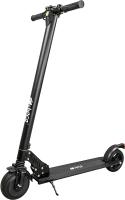 Электросамокат HIPER Stark DX650 (черный) -