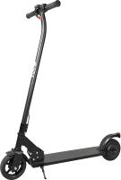 Электросамокат HIPER Slim VX660 (черный) -