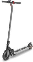 Электросамокат HIPER Slim VX560 (серый) -