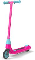 Электросамокат HIPER Wing K1 (розовый) -