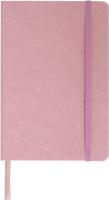 Записная книжка Brauberg Metropolis Special / 111579 (розовый) -