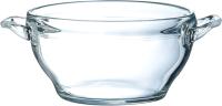 Чаша бульонная Arcoroc Tempered / L8080 -