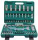 Универсальный набор инструментов Jonnesway S04H52494S -