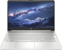 Ноутбук HP 15s-fq3021ur (3T795EA) -