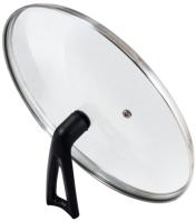 Крышка стеклянная Mallony G-type Vetro-Special / 987034 -