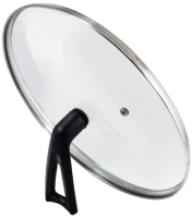 Крышка стеклянная Mallony G-type Vetro-Special / 987035 -
