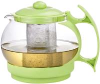 Заварочный чайник Mallony Decotto-1100 / 910113 -