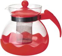 Заварочный чайник Mallony Decotto-1500 / 910107 -