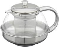 Заварочный чайник Mallony Menta-600 / 910110 -