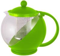 Заварочный чайник Mallony Variato / 910103 -