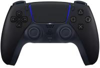 Геймпад PlayStation DualSense / PS719827696 (черная полночь) -