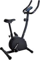 Велотренажер Royal Fitness RFIB-12 -