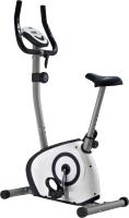 Велотренажер Royal Fitness RFIB-13 -