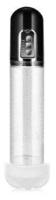 Вакуумная помпа для пениса LoveToy Maximizer Worx VX5 / 361021-01 (черный) -