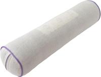 Подушка для сна Smart Textile Притяжение с магнитами 40x10 / ST663-1 (лузга гречихи) -