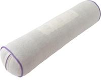 Подушка для сна Smart Textile Притяжение с магнитами и лавандой 40x10 / ST670-1 (лузга гречихи) -