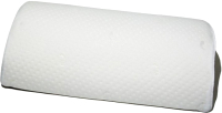 Ортопедическая подушка Smart Textile Формула здоровья 40x22x9 / ST366 (пенополиуретан) -