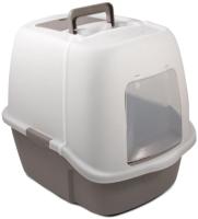 Туалет-домик Triol P900 / 20461004 -