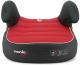Бустер Nania Dream LX Racing Red / 2044010088 -