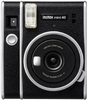 Фотоаппарат с мгновенной печатью Fujifilm Instax Mini 40 -