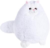 Мягкая игрушка Fancy Кот беляш / KAT01 -