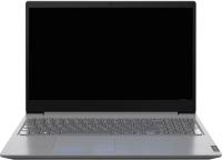 Ноутбук Lenovo V15-IIL (82C500L7HH/01) -