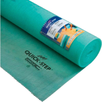 Подложка Quick-Step Basic 3мм (15 м.кв.) -