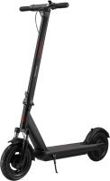 Электросамокат Hoverbot GT-01 Pro / HVBTGT1P -