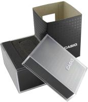 Коробка подарочная Casio 217CASIOBOX -