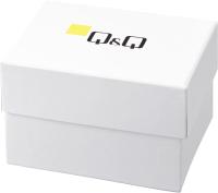 Коробка подарочная Q&Q QC225 -
