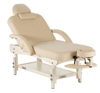 Массажный стол US Medica Olimp -
