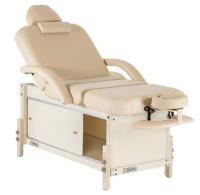 Массажный стол US Medica Bali -