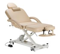 Массажный стол US Medica Profi -