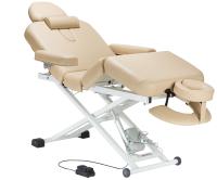 Массажный стол US Medica Lux -