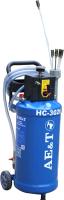 Насос для перекачки AE&T HC-3026 -