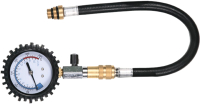 Тестер компрессии двигателя Мастак 120-10320 -