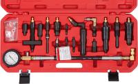 Тестер компрессии двигателя Мастак 120-12070C -