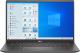 Ноутбук Dell Vostro 14 (5402-279137) -
