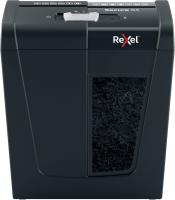 Шредер Rexel Secure S5 (2020121EU) -