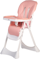 Стульчик для кормления Babyhit Muffin (Pink) -