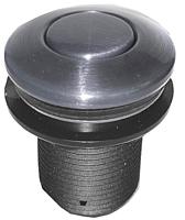 Кнопка управления измельчителем ZorG ZR PK -