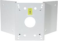 Кронштейн для камер видеонаблюдения Axis T91A64 (5017-641) -