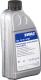 Жидкость гидравлическая Swag ATF MB 236.11 / 30914738 (1л) -