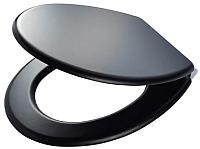 Сиденье для унитаза Ridder Atlanta 02102110 -