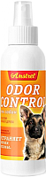 Средство для нейтрализации запаха Amstrel Odor control Для устранения запаха псины (200мл) -