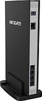 VoIP-шлюз Yeastar NeoGate TA 400 4xFXS -