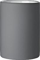 Стакан для зубных щеток Ridder Elegance 22220107 -